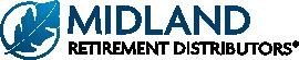 Midland Retirement Solutions